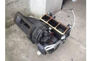 б/у Корпуса печки Renault Megane II