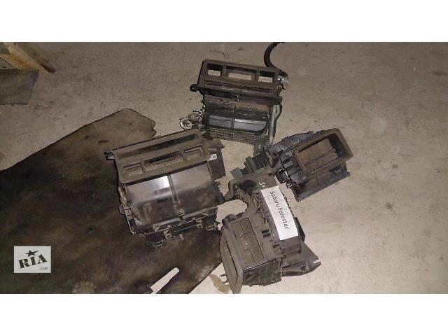 купить бу Б/у корпус печки для легкового авто Subaru Forester 2007 в Коломые