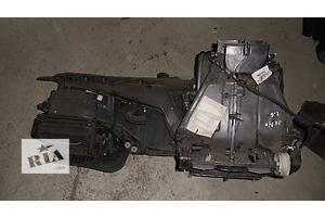 б/у Корпуса печки Volkswagen Jetta