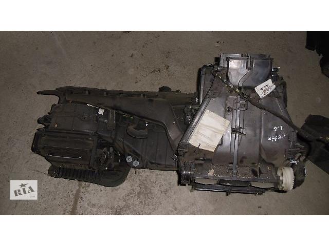 продам Б/у корпус печки для легкового авто Volkswagen Jetta 1.6  2008 бу в Коломые