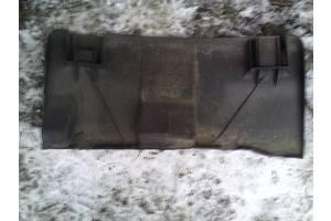 б/у Корпуса печки Ford Escort