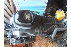 б/у Корпуса печки Volkswagen Caddy