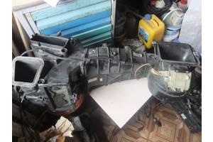 б/у Корпуса печки Volkswagen Passat