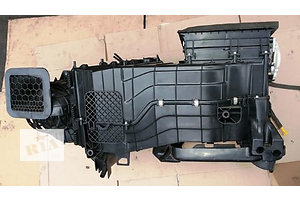 б/у Корпус печки Volkswagen T5 (Transporter)