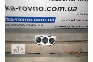 б/у Корпуса печки Opel Corsa