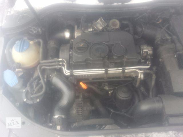 Б/у Корпус под аккумулятор Volkswagen Passat B6 2005-2010 1.4 1.6 1.8 1.9 d 2.0 2.0 d 3.2 ИДЕАЛ ГАРАНТИЯ!!!- объявление о продаже  в Львове