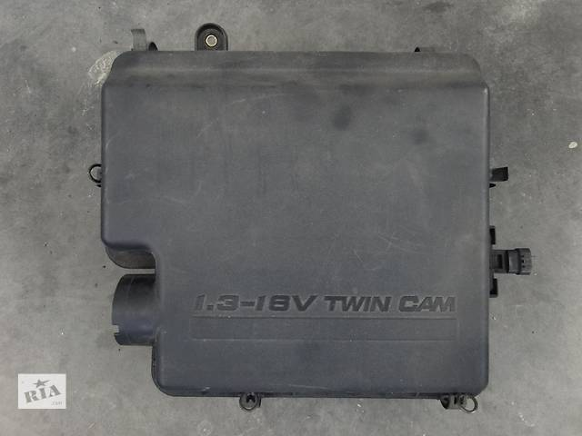 продам Б/в корпус повітряного фільтра для легкового авто Dihatsu Sirion 1.3 05-10р. 17700b1010,17700-b1010 бу в Львове