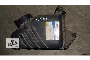 б/у Воздушные фильтры Hyundai Tucson