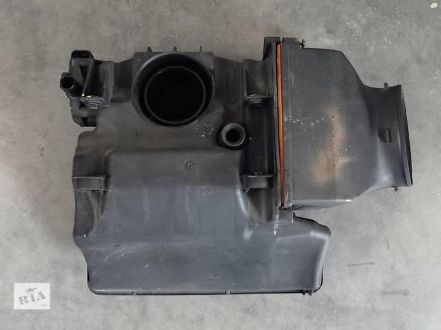 Б/в корпус повітряного фільтра для легкового авто Renault Laguna 8200023599A- объявление о продаже  в Львове