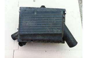 б/у Корпус повітряного фільтра Opel Astra F