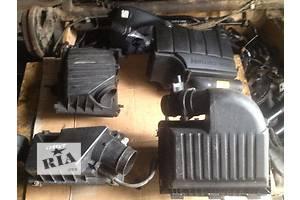 б/в повітряні фільтри Volkswagen Sharan