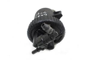 б/в Корпуси паливного фільтра Fiat Scudo