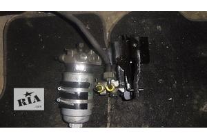 б/у Корпуса топливного фильтра Hyundai Tucson