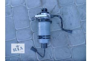 б/у Корпуса топливного фильтра Kia Sorento