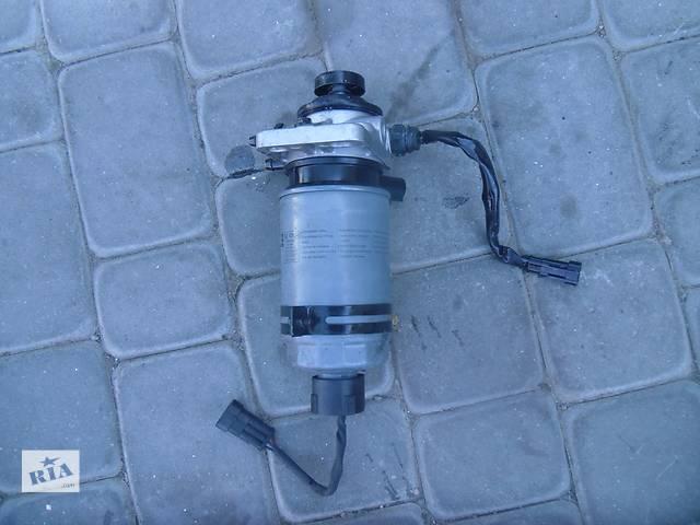 купить бу Б/у корпус топливного фильтра для легкового авто Kia Sorento 2007 2.5D в Коломые