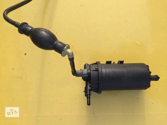 купить бу Б/у корпус топливного фильтра для легкового авто Opel Vivaro в Ковеле