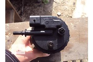 б/у Корпус топливного фильтра Renault Kangoo
