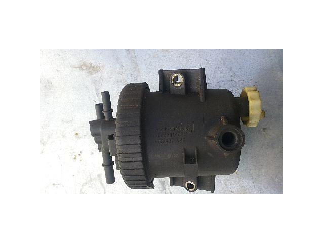 купить бу Б/у корпус топливного фильтра для минивена Citroen Jumpy 2005 в Гусятине