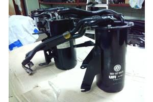 б/у Корпуса топливного фильтра Volkswagen Golf V