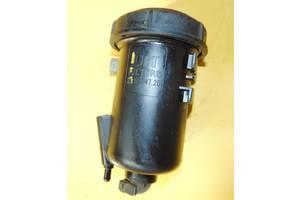 б/у Корпуса топливного фильтра Peugeot Boxer груз.