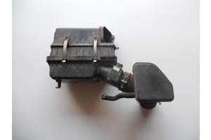 б/у Воздушные фильтры Mitsubishi Outlander XL