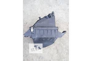 б/у Воздушные фильтры Audi A6