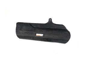 б/у Воздушные фильтры Chevrolet Tacuma