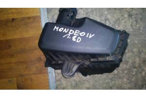 б/у Корпуса воздушного фильтра Ford Mondeo