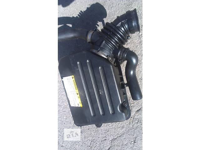 продам Б/у  корпус воздушного фильтра для легкового авто Chevrolet Aveo Т200 бу в Виннице