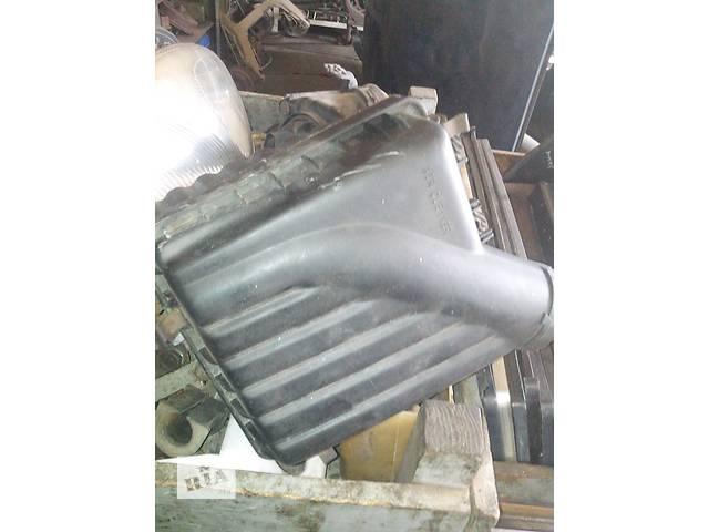 купить бу Б/у корпус воздушного фильтра для легкового авто Daewoo в Черкассах