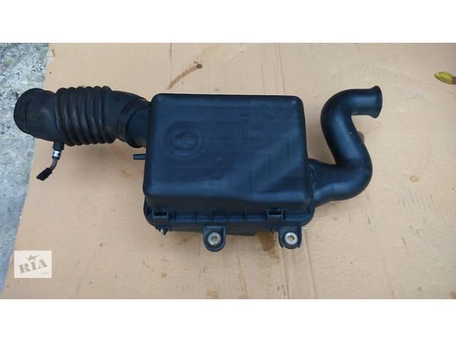 купить бу Б/у корпус воздушного фильтра для легкового авто Geely CK в Полтаве