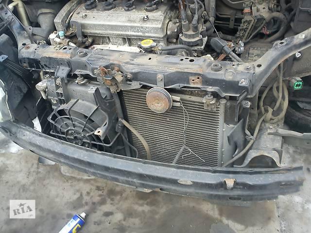 бу Б/у корпус воздушного фильтра для легкового авто Geely MK в Полтаве