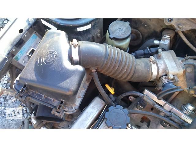 купить бу Б/у корпус воздушного фильтра для легкового авто Geely MK в Полтаве