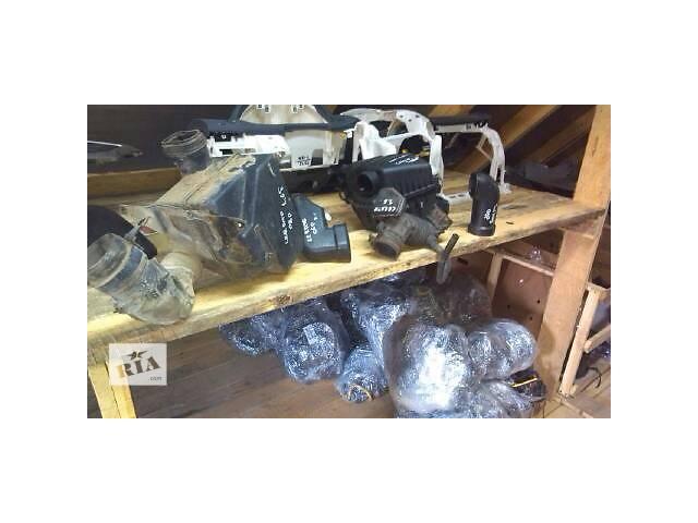 продам Б/у корпус воздушного фильтра для легкового авто Kia Cerato 2004-2010 р бу в Ровно