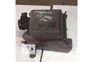 б/у Корпус воздушного фильтра Kia Magentis