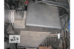 б/у Корпуса воздушного фильтра Mazda 6