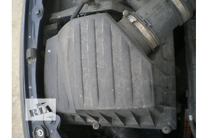 б/у Корпуса воздушного фильтра Opel Combo груз.