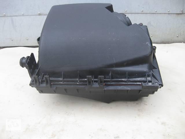 бу Б/у корпус воздушного фильтра для легкового авто Opel Vectra C в Львове