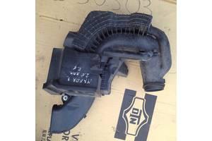 б/у Корпус воздушного фильтра Mazda 3