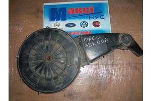 б/у Воздушные фильтры Opel Ascona