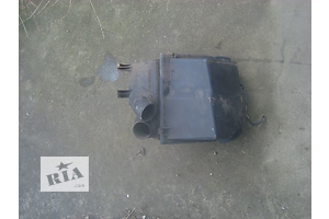 б/у Корпуса воздушного фильтра Audi A8