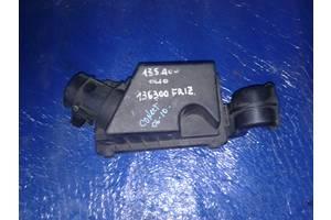 б/у Корпуса воздушного фильтра Ford Transit Connect