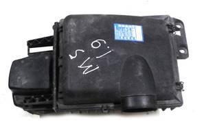 б/у Воздушные фильтры Renault Master груз.
