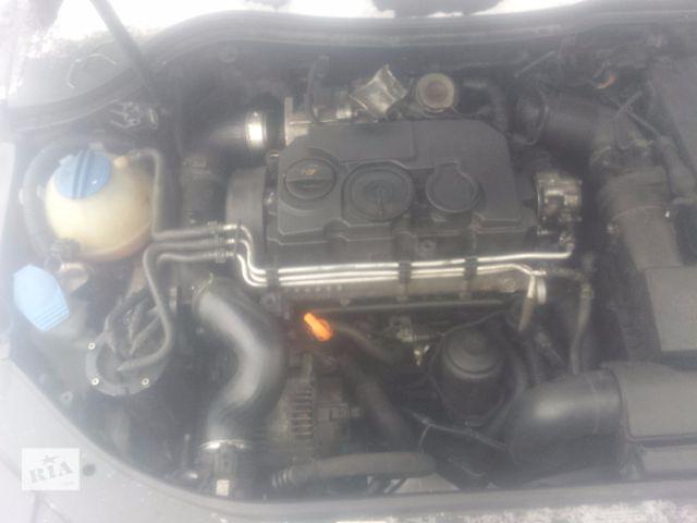 продам Б/у Корпус воздушного фильтра Volkswagen Passat B6 2005-2010 1.4 1.6 1.8 1.9d 2.0 2.0d 3.2 ИДЕАЛ ГАРАНТИЯ!!! бу в Львове