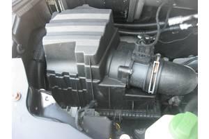 б/у Корпуса воздушного фильтра Volkswagen T5 (Transporter)
