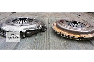 б/у Корзины сцепления Audi 100
