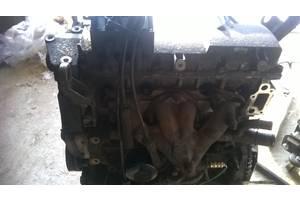 б/у Корзины сцепления Dacia Logan