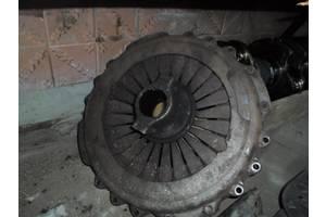 б/у Корзины сцепления Renault Magnum