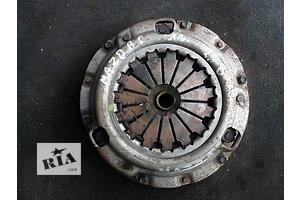 б/у Корзина сцепления Mazda 6