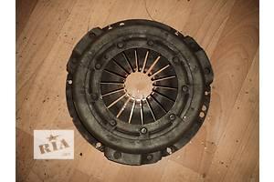 б/у Корзины сцепления Opel Ascona